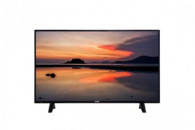"VESTEL 49"" LED FHD TV 49FD5000T"