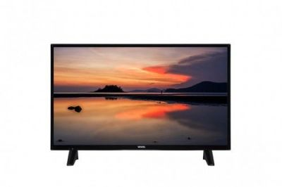 "VESTEL 32"" Smart LED HD TV 32HD7000T"