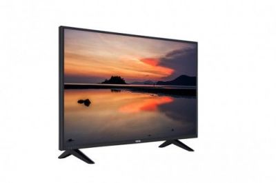 "VESTEL 40"" LED FHD TV 40FA7100T"