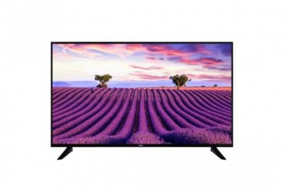 "VESTEL 65"" LED UHD TV 65UB9650T"