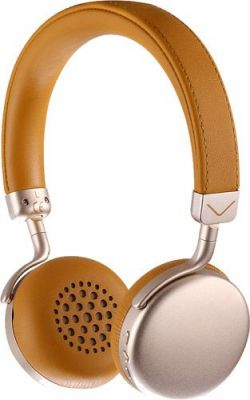 Desibel Kulaklık K550 BLUETOOTH GOLD