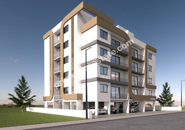 2+1 APARTMENT FOR RENT , 65 M2 AND 80 M2 , LAST TWO APARTMENT