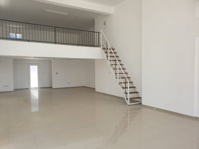 200,000 stg store for sale in Magusa