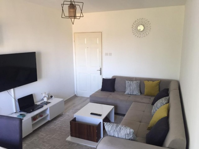 2+1 apartment for Rent, eski lemar arkasi , 22,000 ₺ for a year