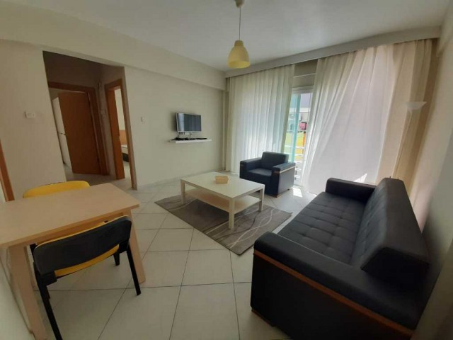 2+1 Apartment for RENT , Sakarya, 3500 USD for a YEAR + 2000 Depozit + commission