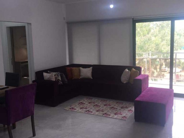 2+1 apartment gor Rent, 4500 $ yearly , 500 $ depozit+commission