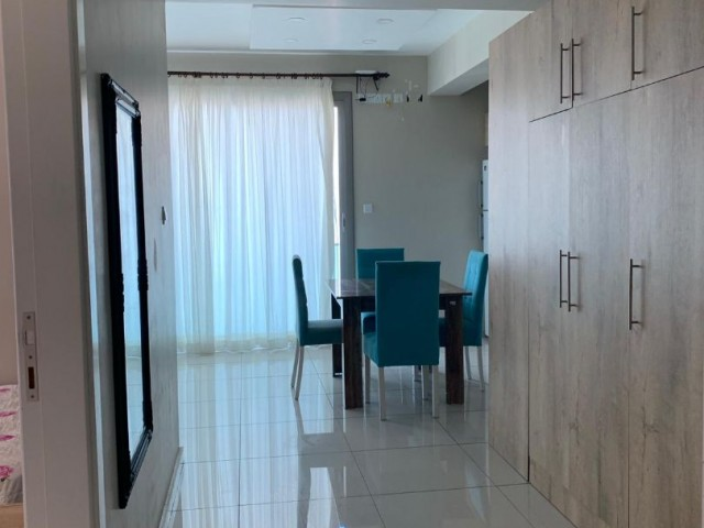 Sakarya falcon 1 apartman 2+1 rent house from 400$ Deposit 400$ And commission
