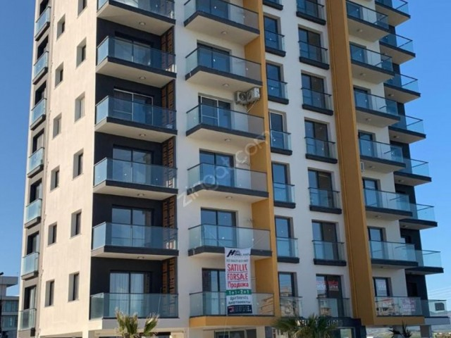 1+1 in Long Beach, unfurnished, suitable for the office