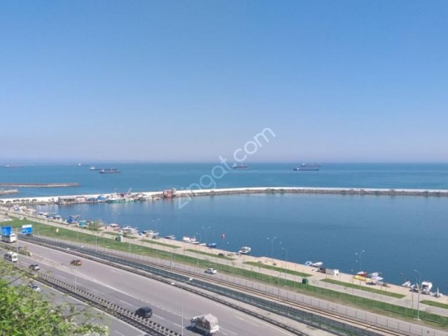 LAND FOR SALE IN KYRENIA DOWN TOWN