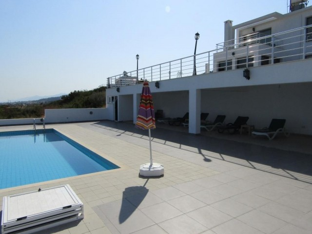 'Executive 3 bedroom Private VILLA, Perfect cliff top location situated directly above the shoreline giving amazing SEA VIEWs and sunsets. Very secluded, Private 10m x 5m infinity pool with separate 2m x 2m paddling pool. Large terraces, shade, Poolside WC and shower facilities. Stone BBQ, Off road