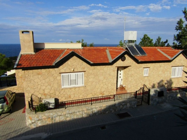REDUCED Spectacular Views From Beautiful 3 Bedroom Stone Bungalow