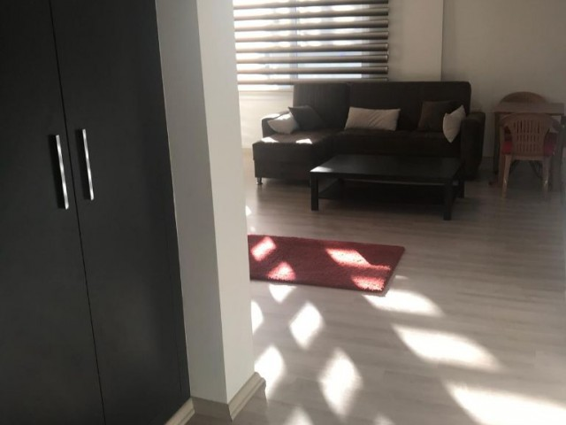 Flat For Sale in Girne Merkez, Kyrenia