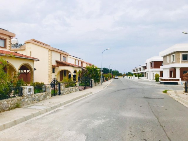 1 BEDROOM APARTMENT FOR SALE IN KYRENIA CYPRUS