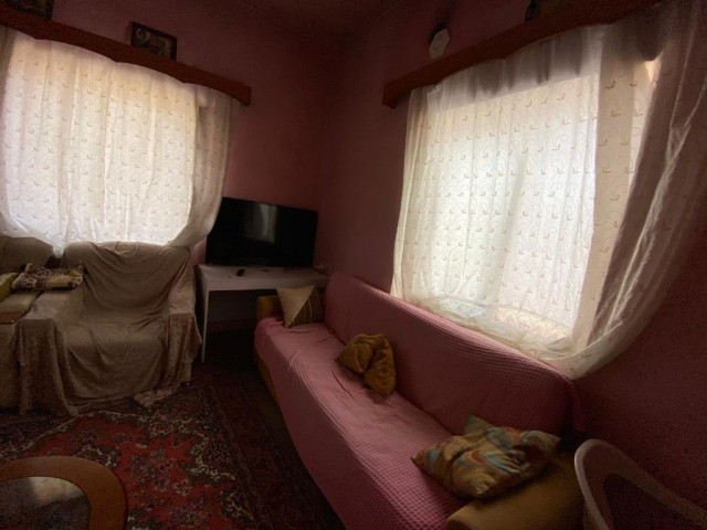 2 BEDROOM SEA AND MOUNTIN VIEW HOUSE IN KAPLICA 69.500