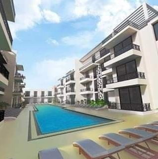 NEW PROJECT IN NORTHERN CYPRUS BY THE SEA