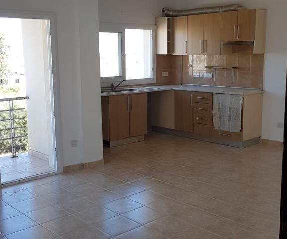 2+1 apartment for sale in Nicosia/Hamitköy