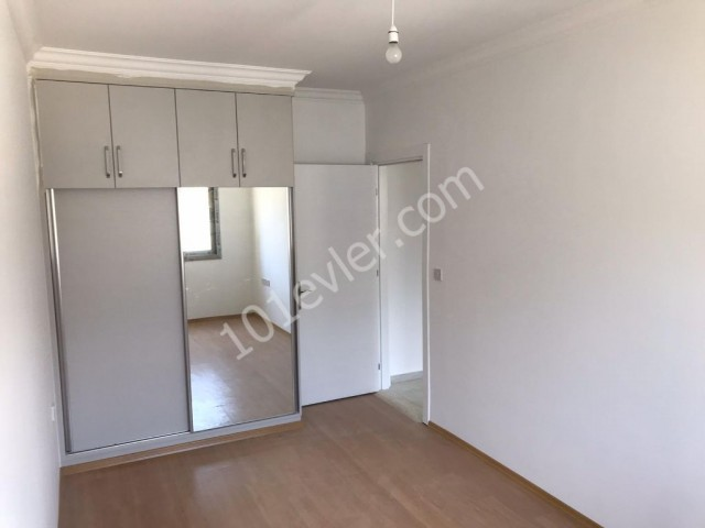 For sale brand new apt in city center ..Turksih title deed