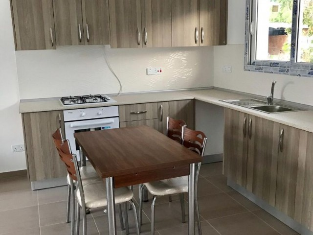 new furnished 1 bedroom flat near by cratos hotel AFRICAN STUDENTS WELCOME