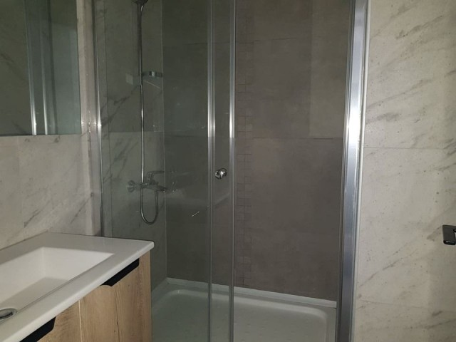 STUDIO FLAT FOR SALE IN FAMGUSTA CITY CENTER