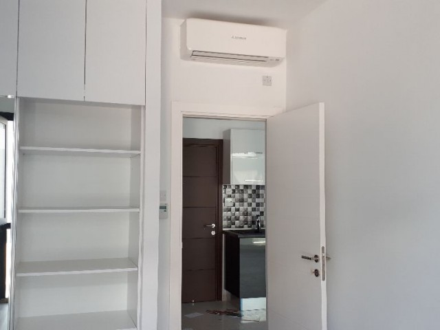 FLAT FOR SALE IN FAMAGUSTA CITY CENTER
