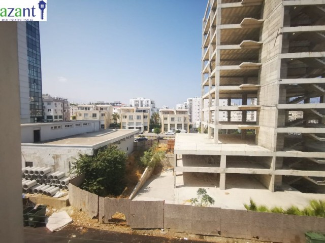 2 Bedroom Apartment for sale in Karakum