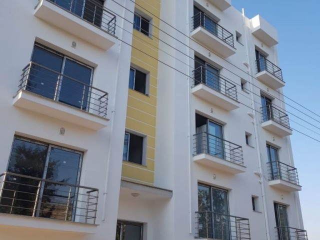 Investment Opportunity at the Heart of Lefke