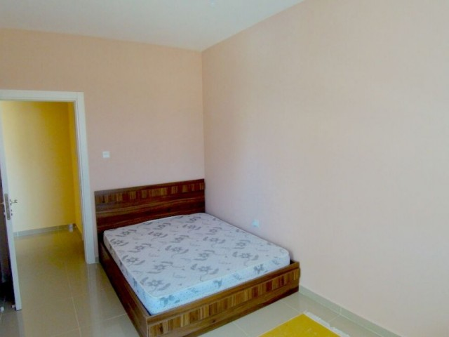 SPACIOUS SINGLE BEDROOM APARTMENT BY OWNER