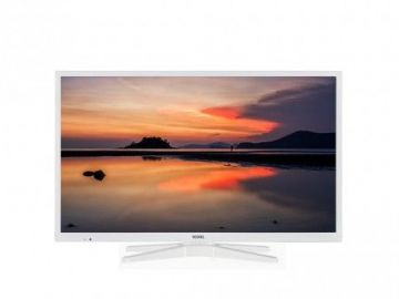 "VESTEL 32"" LED HD TV 32HD5100TW"