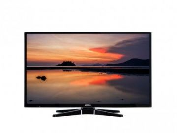 "VESTEL 32"" LED HD TV 32HD5100T"