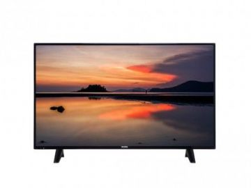 "VESTEL 48"" LED FHD TV 48FD5000T"