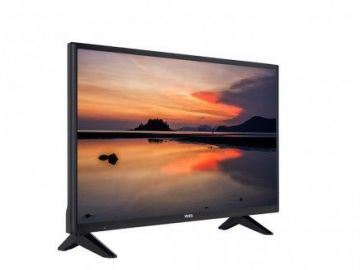 "VESTEL 32"" Smart (Netflix) LED HD TV 32HD7000T"