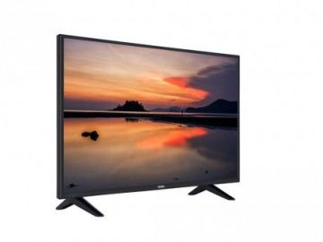 "VESTEL 40"" LED FHD TV 40FD7000T"