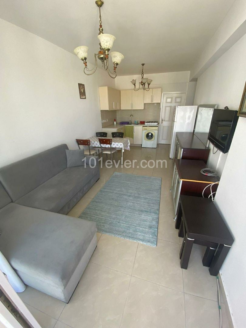 Flat For Sale in Gönyeli, Nicosia