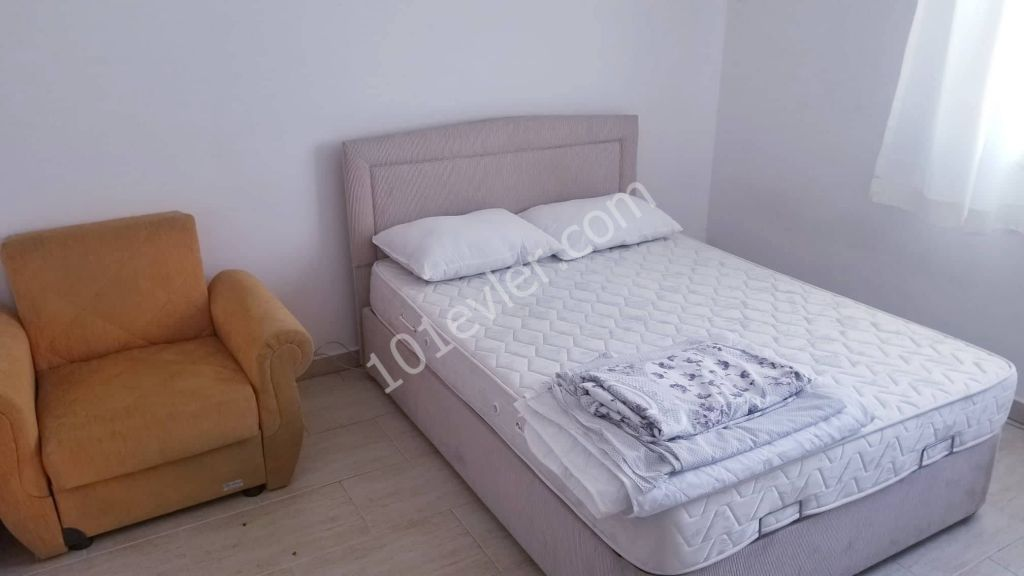 2 Bedroom Aparment For Rent