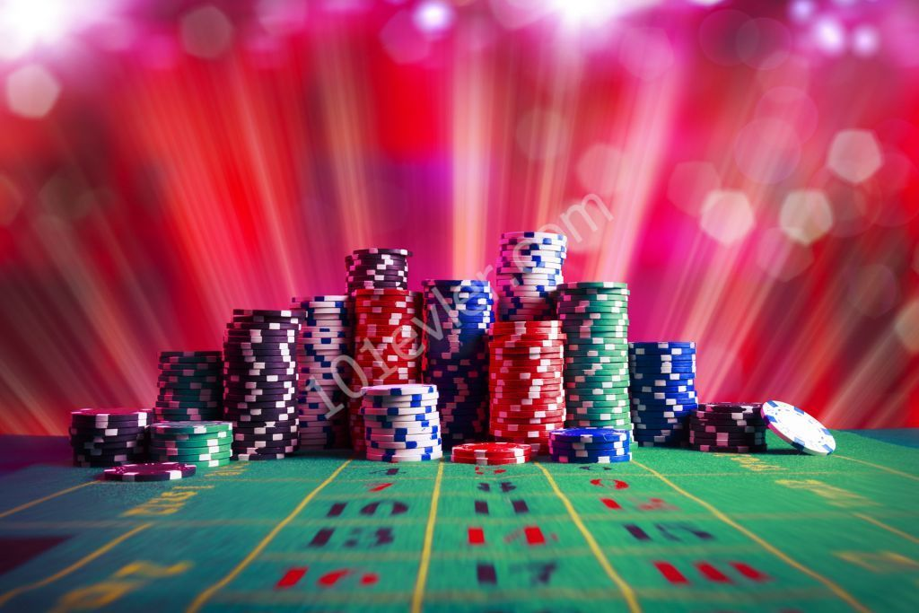 Casino & Hotels for sale in North Cyprus HASAN YALKIN 0542 851 76 36 VEYA 0533 851 76 36