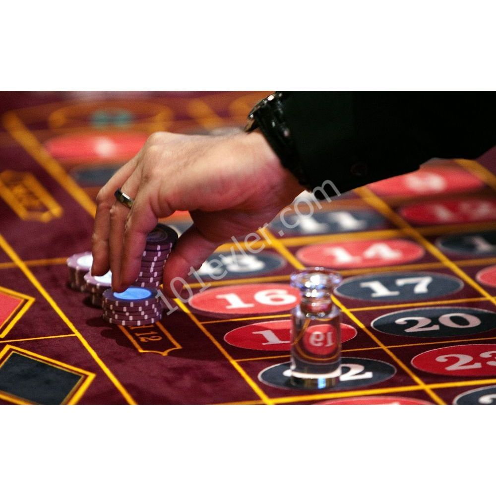 FOR SALE 5 STAR  LUXURY CASINO AND HOTEL IN FAMAGUSTA- 05338517636 - 05428517636