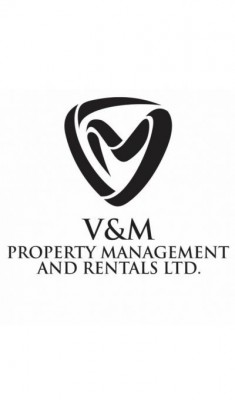 V and M Properties