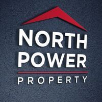 North Power Property