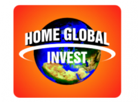 HOME GLOBAL INVEST