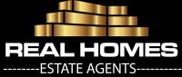REAL HOMES ESTATE AGENTS